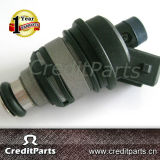 Qualitäts-Kraftstoffeinspritzdüse für Kraftstoffeinspritzdüse Peugeot-405 (D2159mA)
