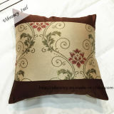 Buena calidad del algodón Tela hotel Almohada Almohada hogar de la fuente