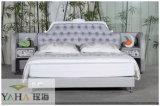 Novo Estilo de moda de alta qualidade Soft Bed
