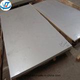 Warm gewalzte Stärken-Edelstahl-Blatt ISO Nr.-1 5mm bescheinigen