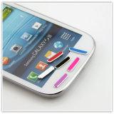 Samsung를 위한 가정 Button Sticker