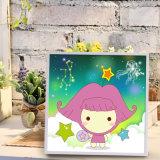 공장 직접 도매 새로운 아이들 DIY는 스티커 승진 아이 소녀 소년 선물 T-047를