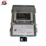 Distributore della valvola a diaframma di qualità di Exellent