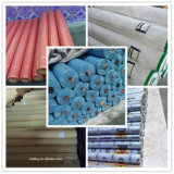 1.2mm, 1.0mm, 1.4mm, 1.6mm, 1.8mm Suelo de PVC de la esponja