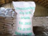 99-100.5%食品等級Nahco3の重炭酸ナトリウム