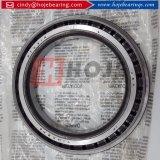 Cuscinetto del motore del cuscinetto di pollice del cuscinetto a rulli conici 320/32X