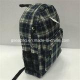 Sac de promotion de mode pour ordinateur portable pour ordinateur portable Travel Backpack (GB # 20046)