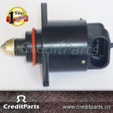 Gm Idle Speed Sensor 17059602 per Corsa 1.6 Mpfi/Omega 2.2