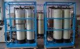 Wasser Behandlung-Filter