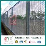 Anti barriera di sicurezza di densità di /High della rete fissa di ascensione 358