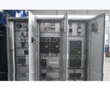 Cm1000-Dの自動粉容器のミキサー