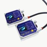 Super Großhandels35w 12V Wechselstrom nehmen VERSTECKTES Vorschaltgerät mit Qualitäts-Selbstbeleuchtungssystem für Auto ab