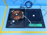 CER, CB, ETL Zustimmungs-Induktions-Kocher-Induktion Cooktop haben für Küche-Gebrauch Sm-A57