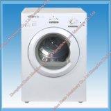 Máquina de secagem de roupas de alta qualidade com CO