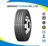 neumático del carro ligero 6.50r16 todo el neumático radial de acero del carro