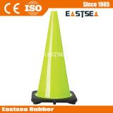 Cones Plásticos dos Produtos da Segurança de Tráfego do Cone de Taffic para Venda