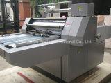 반 자동 박판으로 만드는 기계 (SFML-720/920/1100)