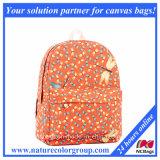 Ocio mochila bolsa de viaje y la escuela que llevan (SBB-001)