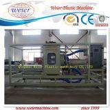 Fornecedor chinês Máquina de extrusão de tubos de PVC