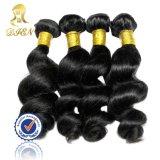 바디 Wave Remy 러시아 Hair Weaving (8A 100%년)