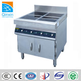 Freestanding Hotel and Restaurant Induction Burners