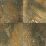 Modern Style 600X600 (11607)를 가진 Polished Porcealin Marble Tile