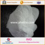 Pour le cristal Barre d'énergie de la poudre Isomalto-Oligosaccharide OMI 500 900