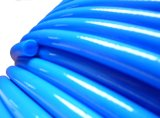 PU Hose mit Polyester Reinforced