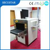 Scanners 5030 van het Pakket van de Röntgenstraal van de verkoop