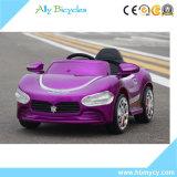 Управление по радио RC Electric*Cars покупкы для малышей, котор нужно ехать