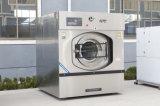 Machine à laver industrielle automatique de 100kg Extracteur de laveuse (XGQ-100F)