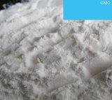 Commestibile chimico della polvere del dentifricio in pasta della materia prima CMC