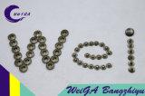 Cofragem de cobre preferida Metal Buckle Metal Snap Buttons