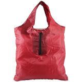 Foldableおよび快適なポリエステル袋