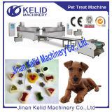 2016普及したターンキー犬の軽食の突き出る機械