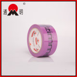 Multifuncional BOPP auto-adhesivo de la cinta a prueba de agua