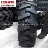 農業バイアスTyre/Backhoe/Farmタイヤ600-12