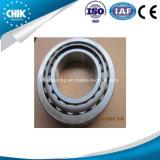 Rodamientos industriales Japón Chik Cojinetes de rodamiento de rodillos cónicos 30202
