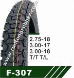 Motorrad-Gummireifen /Tyre