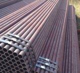 Оцинкованный углеродистой стали бесшовных стальных трубопроводов