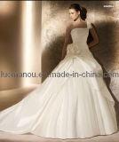 La mode 2012robe de mariée (DRE003)