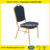 中国の安い食堂のイベントの結婚式の椅子