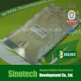 アミノ酸のキレート化合物の微量の元素肥料: Humizoneのアミノ酸のキレート化合物カルシウム(AACCAP)