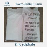 熱い販売98%Min亜鉛硫酸塩