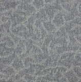PVC Oulong Flooring (LO701)