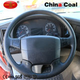 Carro de volquete resistente diesel de 8*4 HOWO