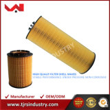 Ok55661c14 de Aangepaste Filter Van uitstekende kwaliteit van de Cabine voor KIA