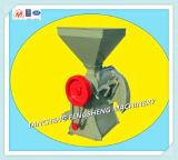Стан риса Ln632f, машина полировщика риса