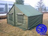 휴대용 천막 옥외 고품질 휴대용 Foldable 폴리에스테 천막 접히는 천막