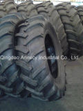 Gomma agricola di nylon diagonale R-1 16.9-34 16.9-30 16.9-28 16.9-24 marche di Rockbuster